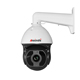 H.265 2K Smart IP PTZ Camera with 300M night vision low illumination 36X zoom 5MP PTZ Camera china IP camera OEM