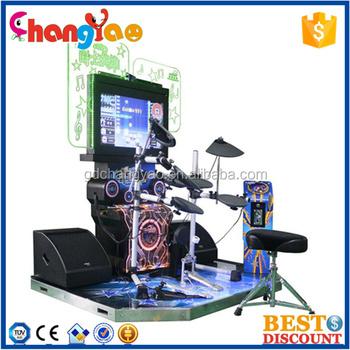 view drum machines sale immigrationx