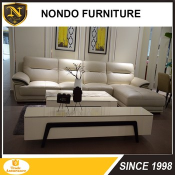 Cheap Chinese Furniture Hot Sale L Shape Recliner Sofa Chaise Long Leather  Sofa Aa231 - Buy Cheap Chinese Furniture,Chaise Long Sofa,L Shape Recliner  ...