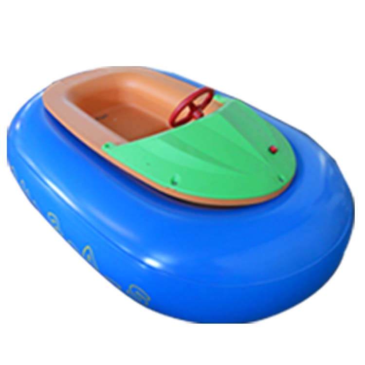 Inflatable Motor Boat Kids, Inflatable Motor Boat Kids Suppliers and ...