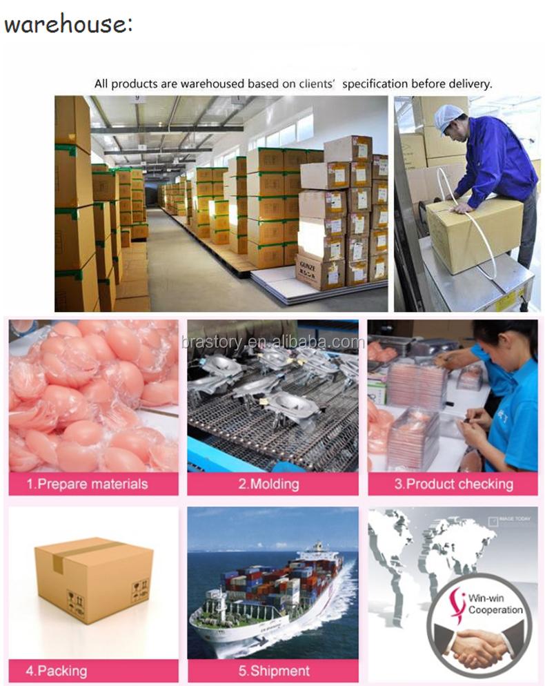 518d686e0 Vendas direto da fábrica Lara deusa respirável bio-silicone colar leite  invisível adesivos no peito