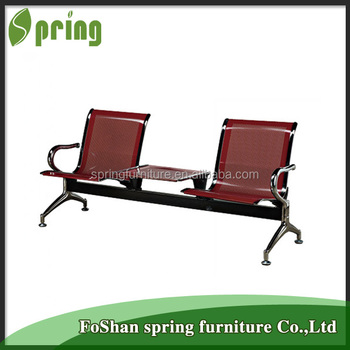 Wondrous Wholesale Waiting Room Chairs Furniture Used Modern Salon Waiting Bench Jc 06 Buy Used Waiting Room Furniture Wholesale Waiting Room Chairs Bralicious Painted Fabric Chair Ideas Braliciousco