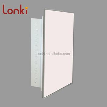 Professional Manufacturer Supply Steel Mirror Cabinet Recessed