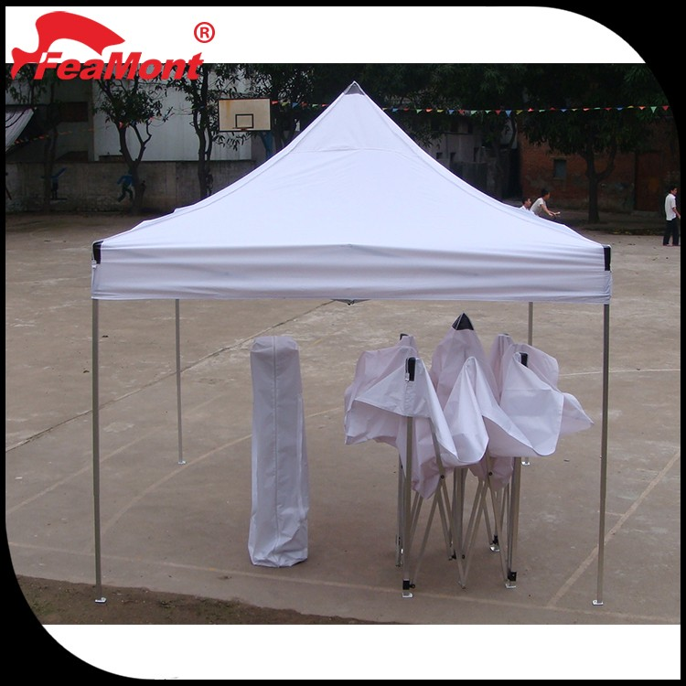Factory wholesale instant market stallspop up tent adulttent pop up & Factory Wholesale Instant Market StallsPop Up Tent AdultTent Pop ...