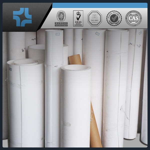 seal liner and lubricant material in kinds of ptfe sheet