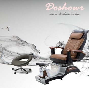 Ds S26 2014 New T4 Spa Pedicure Chairs For Wholesale Nail