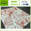 New Design High Foaming 3d Wallpaper for Home Decoration wallpaper companies foam backed vinyl wallpaper