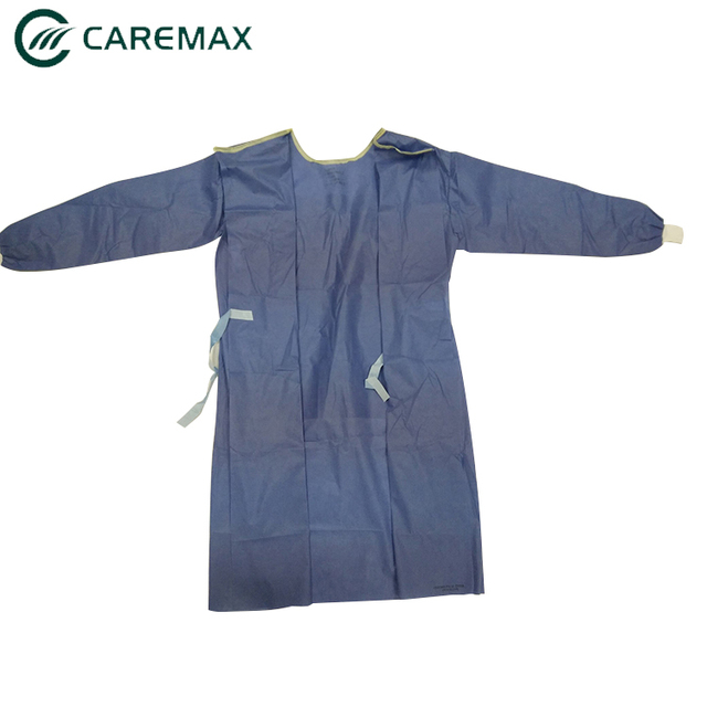 Buy Cheap China surgical dressing gown Products, Find China surgical ...