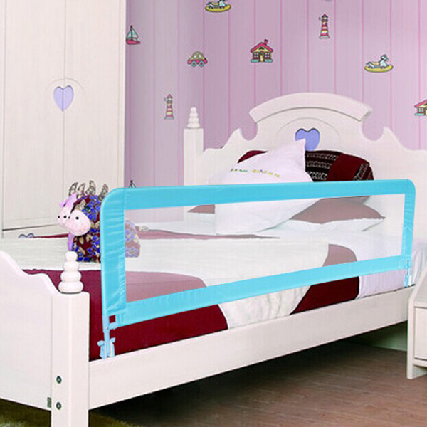 baby child-proofing kids bed side rails - Baby Child-proofing Kids Bed Side Rails - Buy Kids Bed Rails,Bed