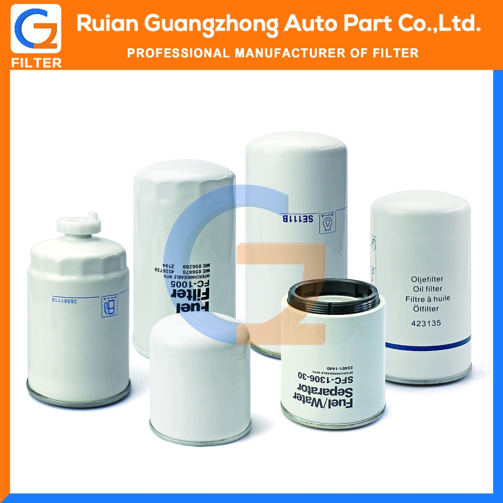 87800220 Diesel Engine Fuel Filter For New Holland Parts - Buy 87800220 Fuel  Filter,Fuel Filter 87800220 Product on Alibaba.com