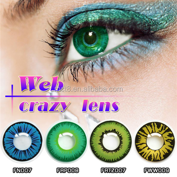 halloween best sale crazy contact lens halloween best sale crazy contact lens suppliers and manufacturers at alibabacom