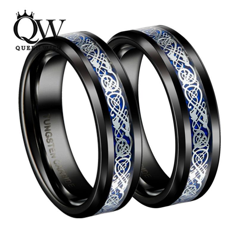 popular celtic wedding knot buy cheap celtic wedding knot lots from china celtic wedding knot. Black Bedroom Furniture Sets. Home Design Ideas