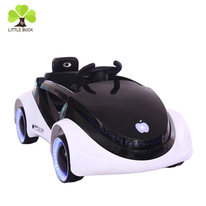 china products suspension tire electric car kids/new style ride on toy 2 seater kids electric car/hot 2 motor kids car electric