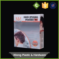 Customized Oem Samples Are Available Where To Buy Gift Packing Boxes For Suit Custom Package