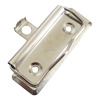 /product-detail/heavy-duty-small-size-clipboard-clips-anti-rust-menu-board-clip-60735009140.html