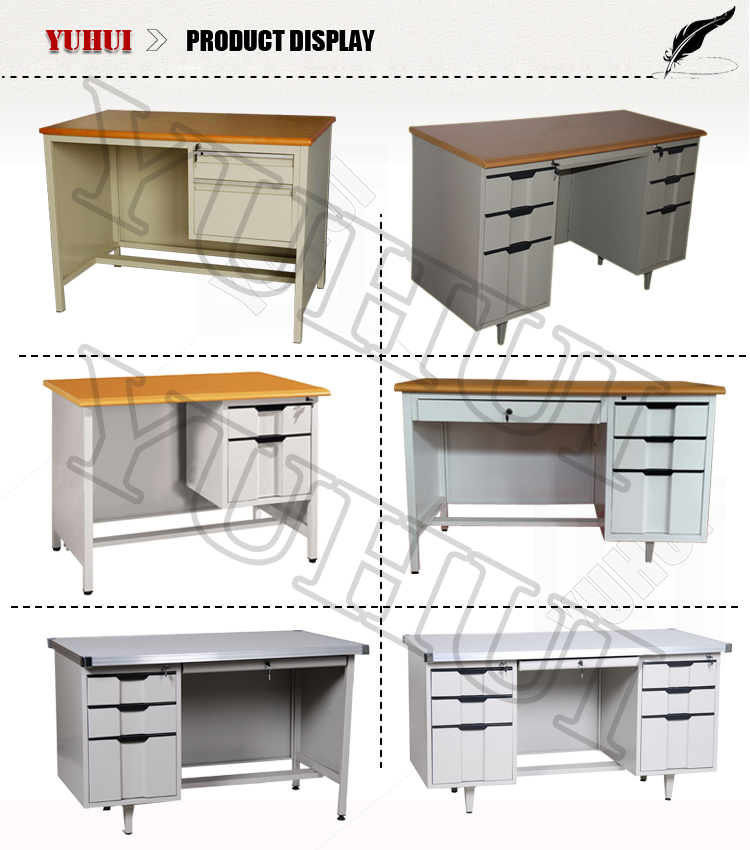 introductionotobi furniture a part of otobi Introductionotobi furniture a part of otobi november 5, 2017 group is one of the market leaders of furniture market of bangladesh.
