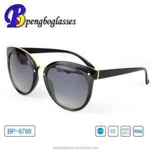 63b3d2c44b China Polarized Sunglasses