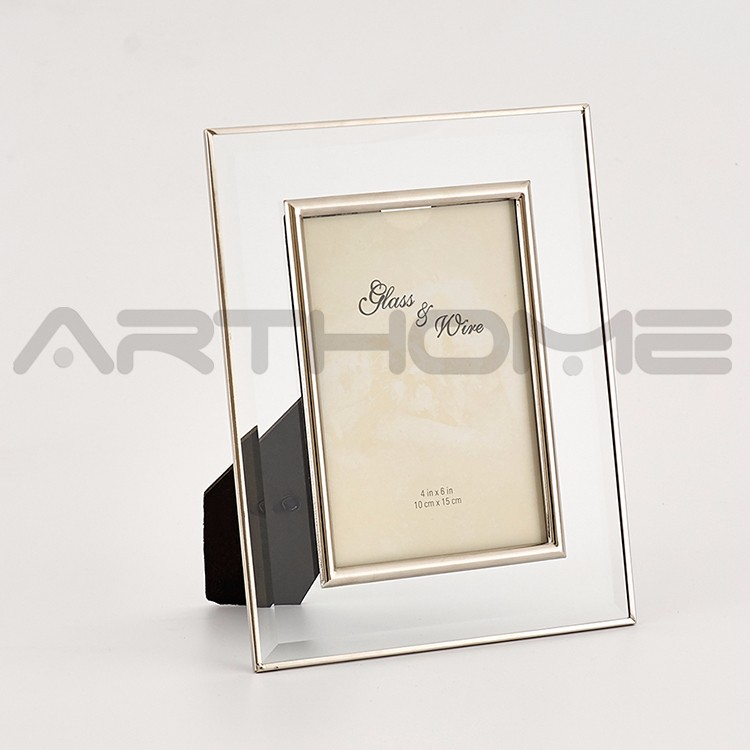 waterproof outdoor picture frames waterproof outdoor picture frames suppliers and manufacturers at alibabacom