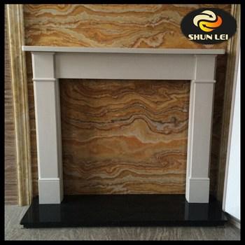mantels marble antique shelf fireplaces fireplace sale on hanihaniclub modern mantel for info