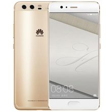 Original Huawei P10 Plus 6GB+64GB ROM Android 7.0 Smartphone 5.1 inch Kirin 960 Octa Core Dual SIM 20.0MP+12.0MP NFC Cell Phone