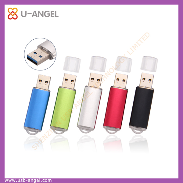 3.0 interface usb pen drive 256gb plastic usb flash drive 128gb usb memory stick bulk cheap