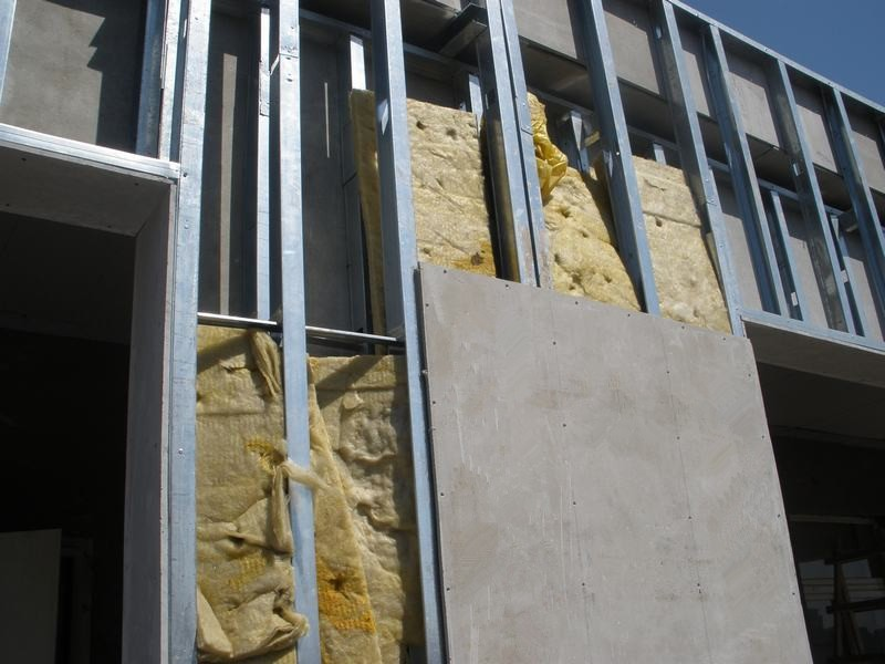 Fiber Cement Board Cement Board For Outside Exterior Wall Cladding Buy Fiber Cement Board