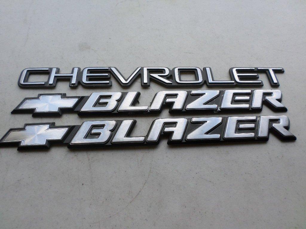 Cheap Customized Logo Emblem Find Customized Logo Emblem Deals On