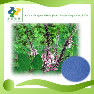 Indigo blue powder Wholesale,indigo powder for hair coloring,indigo powder for sale