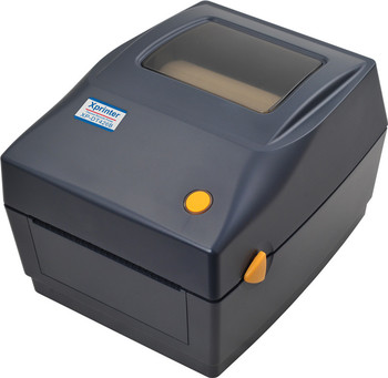 High quality mini barcode/label printer
