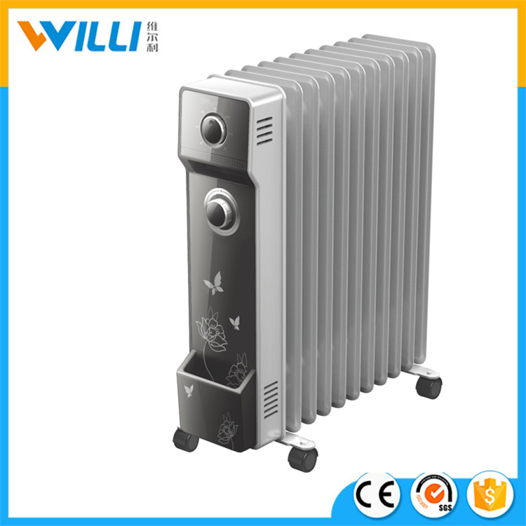 Wholesale air cooler and heater/easy home fan heater/mini fan ...