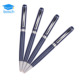 wholesale luxury gift metal pen best hot sell ballpoint pen for business gift with logo bosch drive