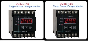 Line Voltage Monitor - Buy Voltage Monitoring Device Product on Alibaba com