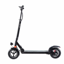 Bigbang china supplier 10 inch Electric Scooter for Adults, foldable electric scooter bike,e-scooter