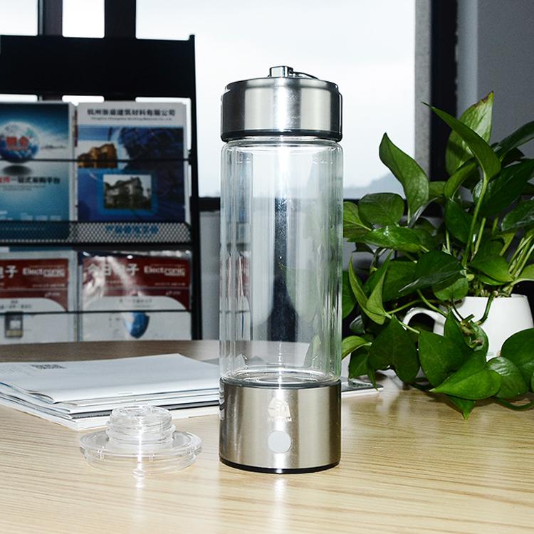 PEM Japan Hydrogen Water Generator Hydrogen Water Machine Hydrogen Water Maker