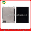 New and original for ipad lcd, for Apple iPad LCD with digitizer assembly