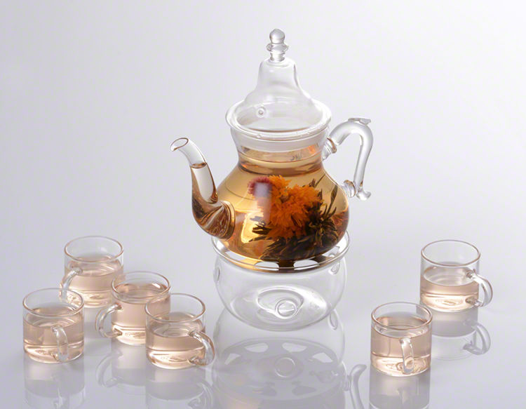glass-teapot-with-cups-set.jpg