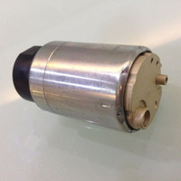 Electric Fuel Pump For Toyota Hilux Fortuner Innova 23220-0c050 ...