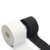 Direct Manufacturer Simple Packing White 100% Cotton White Sports Tape/athletic tape