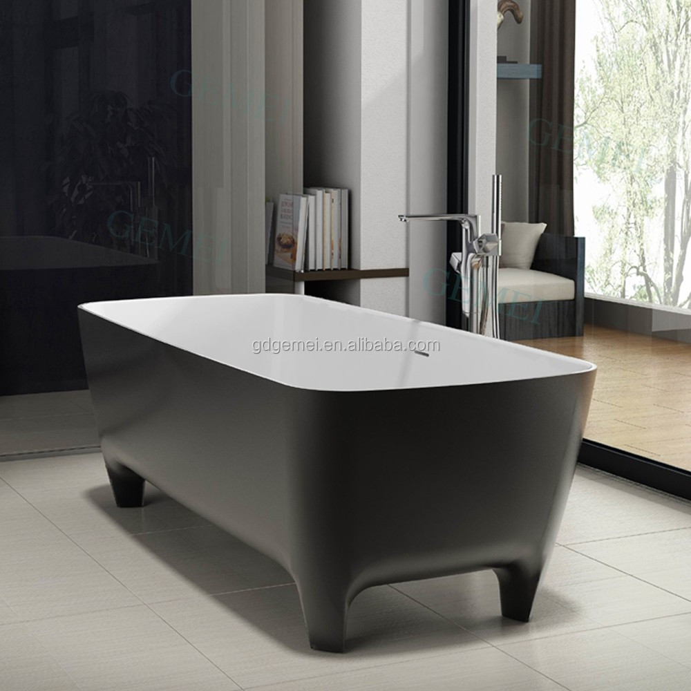 Very Small Bathtubs, Very Small Bathtubs Suppliers And Manufacturers At  Alibaba.com