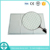 Best sell high absorbent disposable OEM service underpad 60x90
