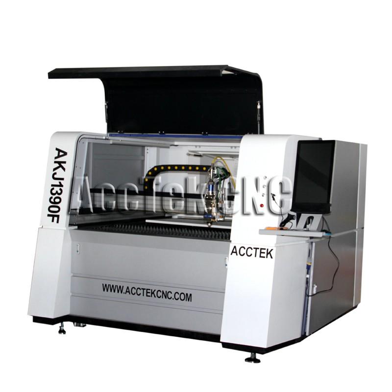 fiber laser cutting.jpg