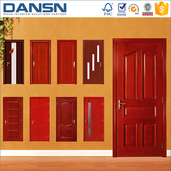 Dansn Automatic Commercial Security 60min 90min 120mins Fire