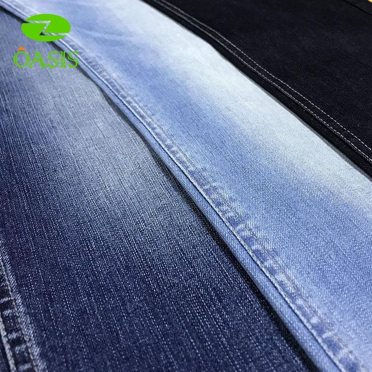 Finden Sie Hohe Qualität Denim Fabric Hersteller und Denim Fabric auf  Alibaba.com c065a4a2d2