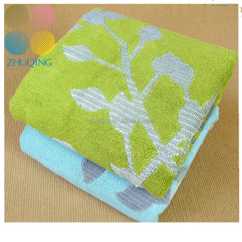China Made Mexican Beach Towel With Price