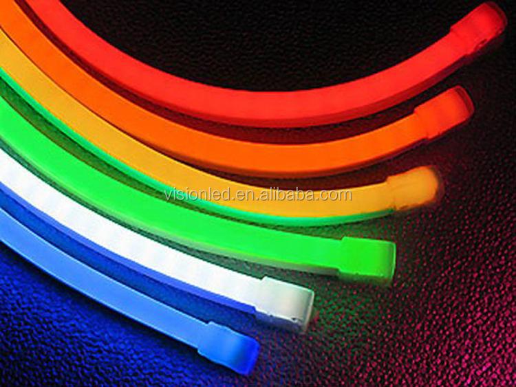 Indoor outdoor rgb led neon flex rope light 12v24v110v220v buy indoor outdoor rgb led neon flex rope light 12v24v110v220v aloadofball Choice Image