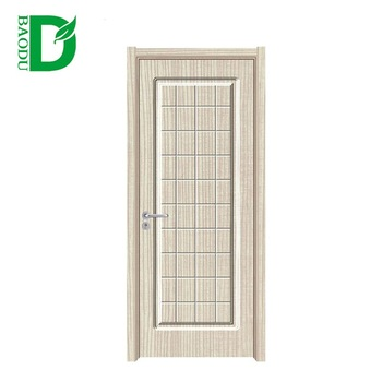 Indian Designs Waterproof Doors Bathroom Pvc Doors Prices Buy - Bathroom doors waterproof