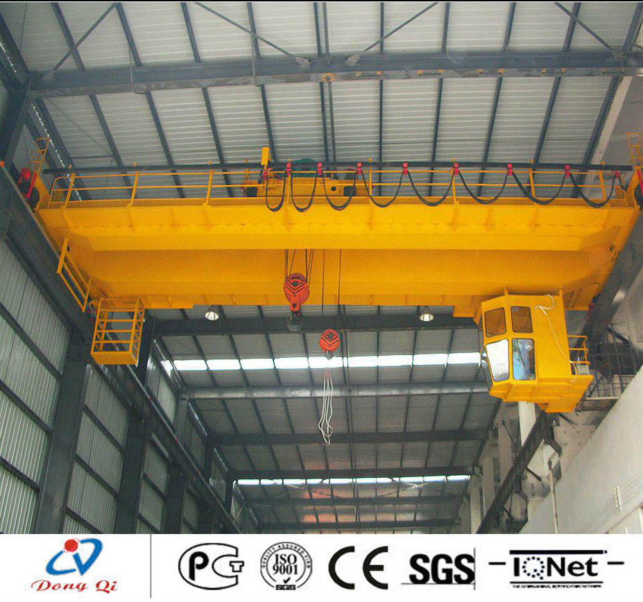 Overhead Crane Wiring Diagram 20 Ton Demag Suppliers And Manufacturers At