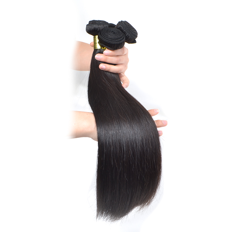 Alibaba top selling lsy hair, buy hair weave bundles online, super quality deja vu hair weave wholesale