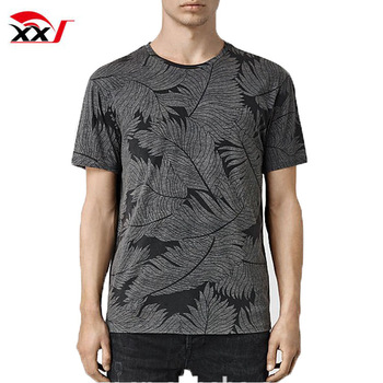 daa0a7773 unbranded clothing full print custom men t shirt manufacturer bangladesh  with wholesale price no minimum order
