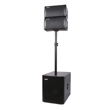 Line Array Vacio Line Array <span class=keywords><strong>Speaker</strong></span> <span class=keywords><strong>Aktif</strong></span>